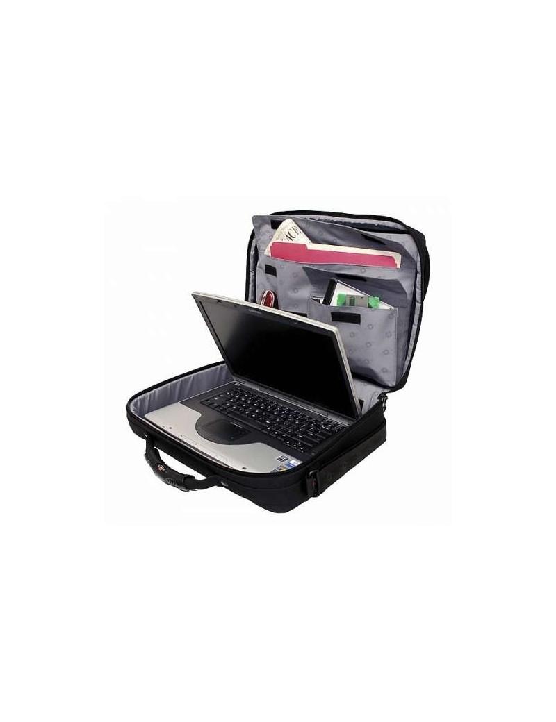 Laptop-Tasche Sierra