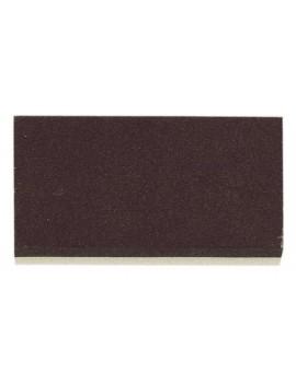 Künstlicher Brocken  15 x 5 cm