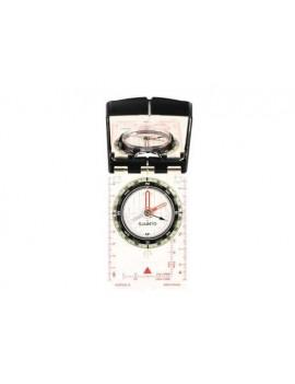 Spiegelkompass MC-2 Global