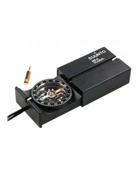 Kompass MB-6 GLOBAL