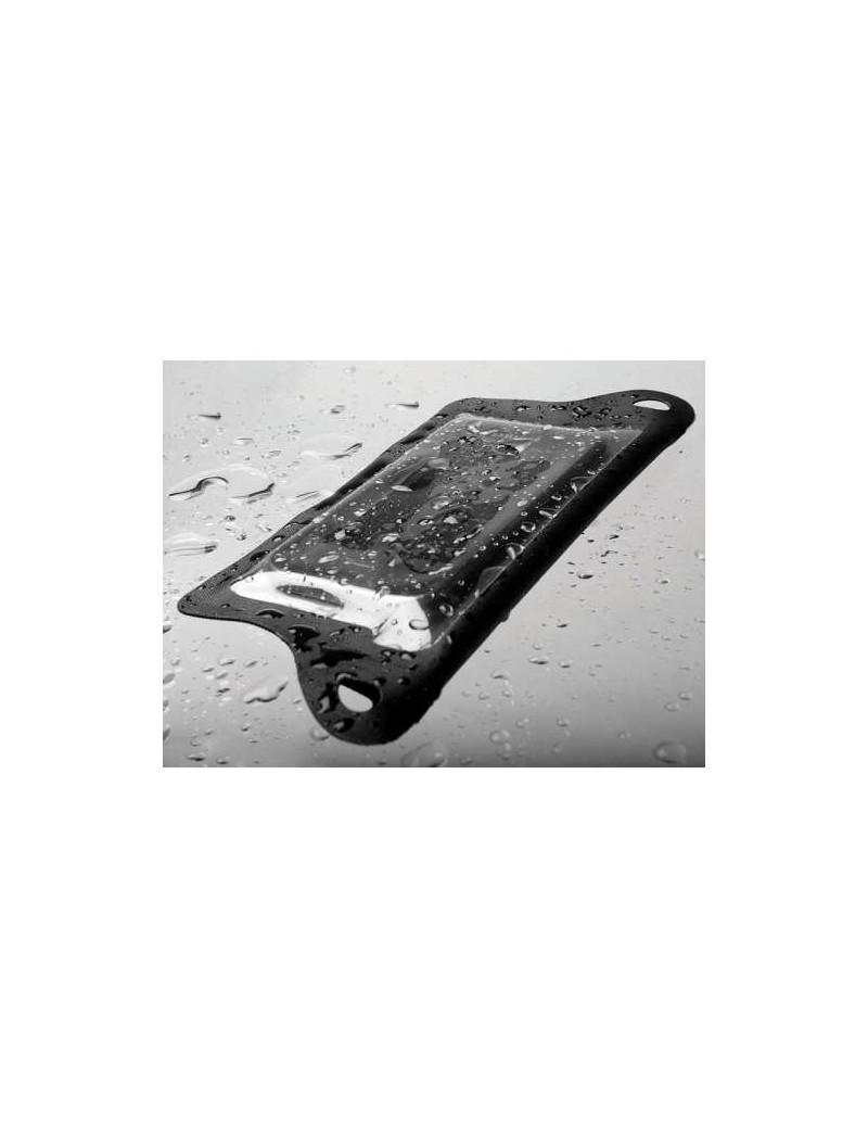 TPU GUIDE WATERPROOF CASES XL