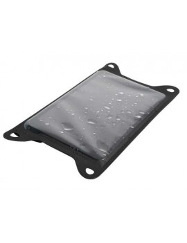 TPU GUIDE WATERPROOF TABLET CASES
