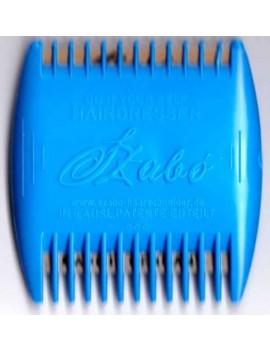 Szabo Haarschneider mit 2 Klingen