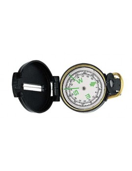 Scout - Kompass