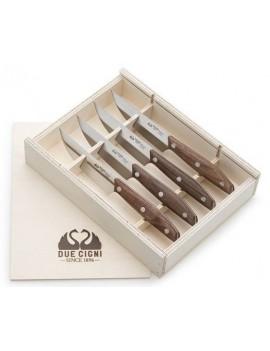 Steak-Messer-Set