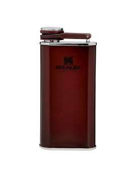 CLASSIC WIDE MOUTH FLASK 236 ml