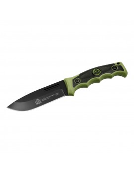 Outdoormesser FOREVER SURVIVAL KNIFE