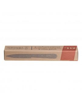 DUO-Küchenmesser von Opinel