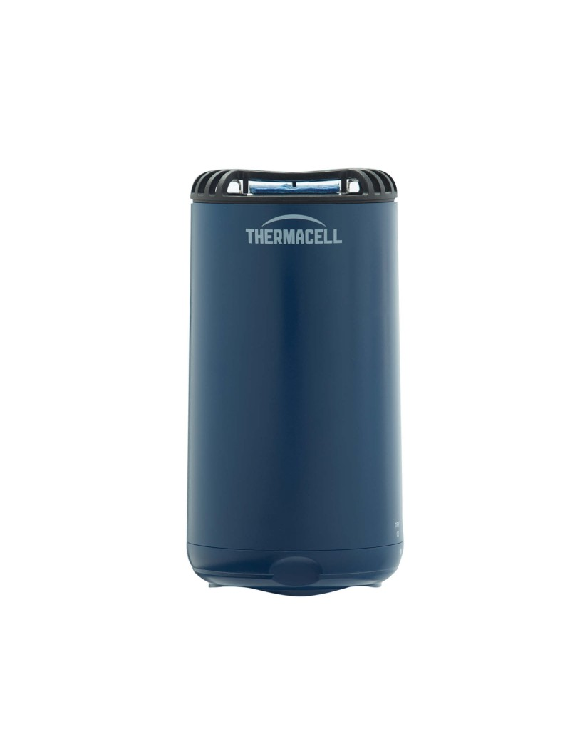 Thermacell HALO mini navy