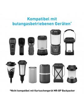 Thermacell Nachfüllpack R-10