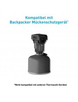 kompatibel mit Backpacker