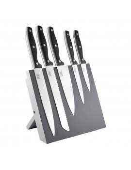Messerständer magnetisch Symbolbild