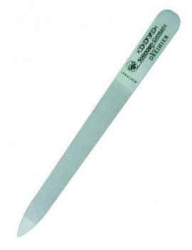 Dreihiebfeile R SAT 13 cm