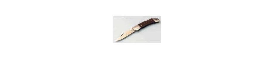 Vintage Gerber Messer