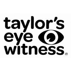 Taylors Eye W.