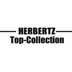 Herbertz Top Collection